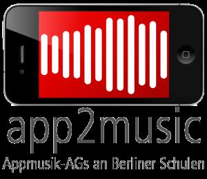 app2music_logo4_groß