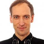 Matthias Krebs 2013a_500px