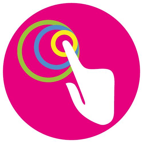tAPP_Logo_w500px