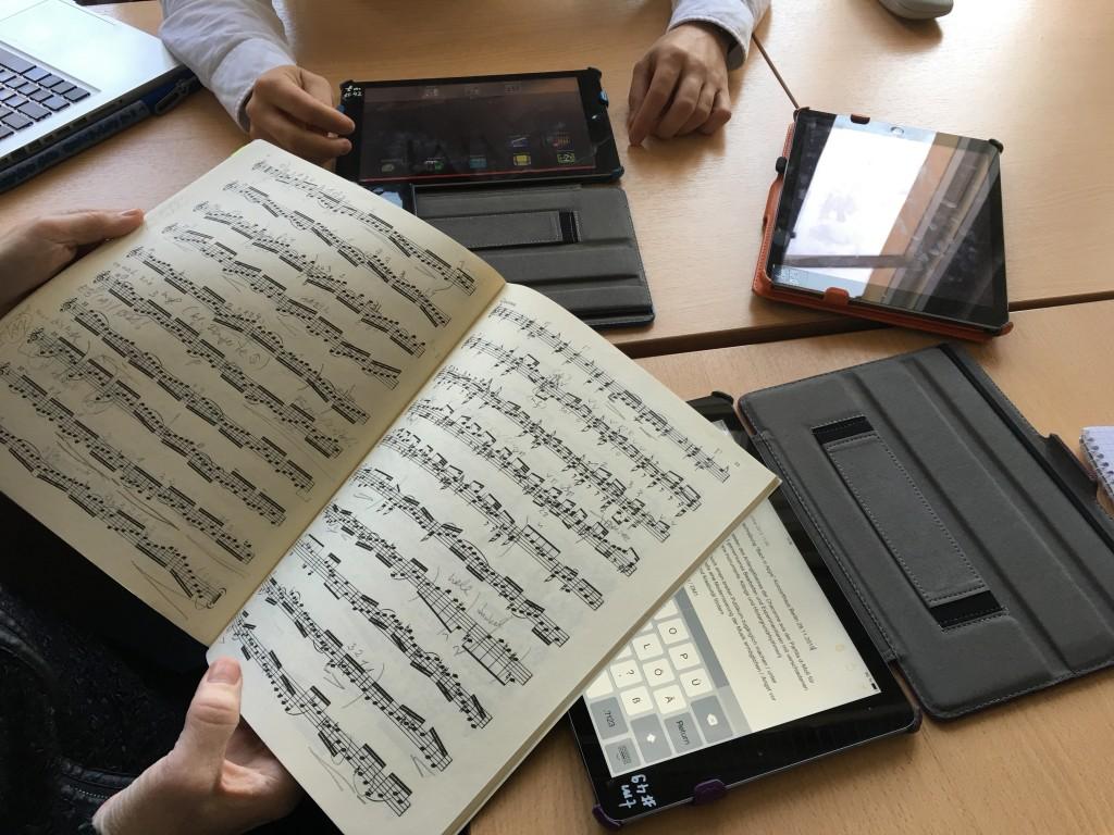 Appmusik_Bach-Marathon_IMG_0067