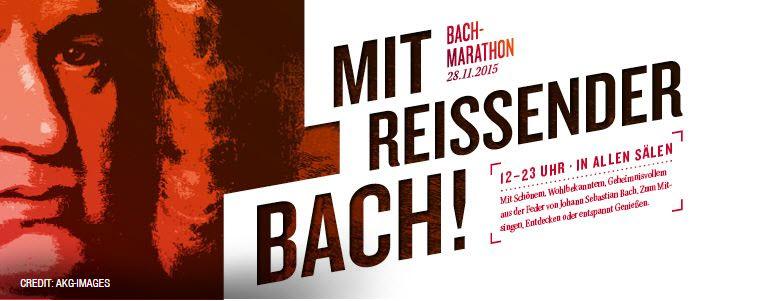 Bachmarathon_Banner