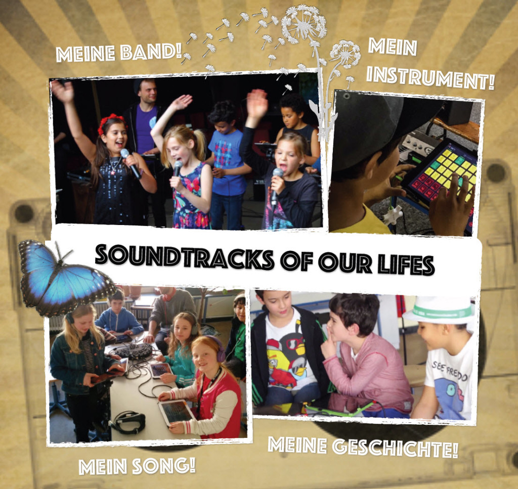 app2music_Soundtracks-of-Our-Lifes