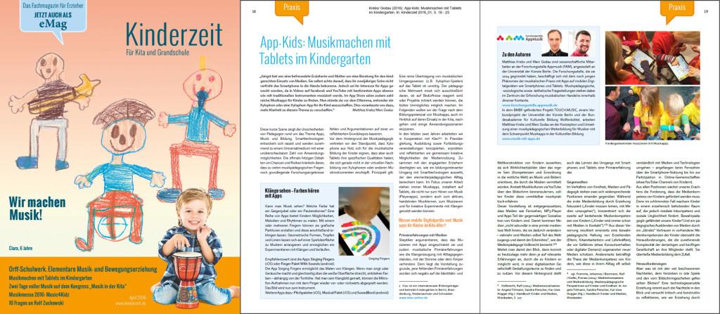 Appmusik_App-Kids_Kindergarten2016b