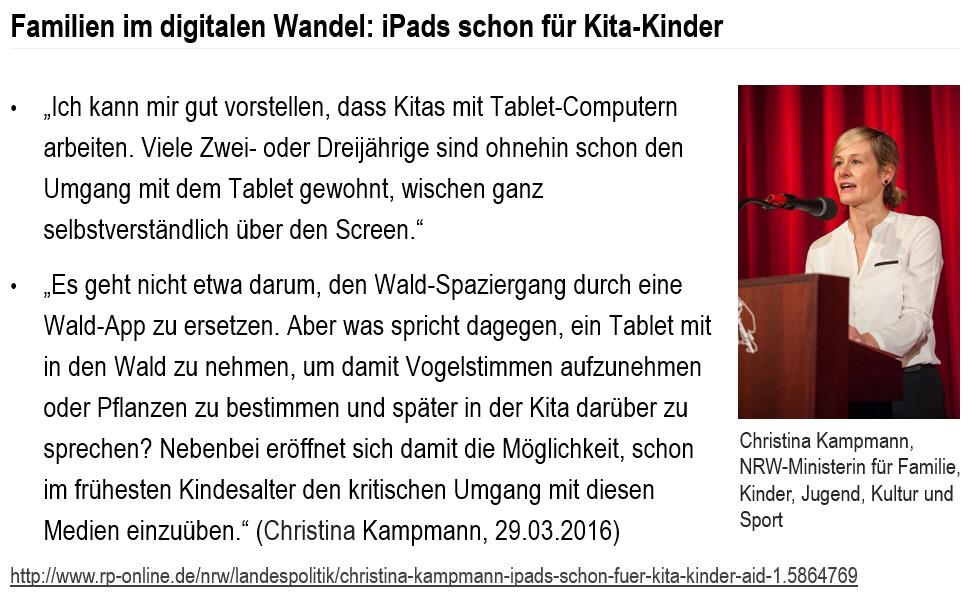 Appmusik_App-Kids_Medien_Kindergarten_Krippe_Kampmann