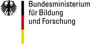 Appmusik_BMBF_Förderung