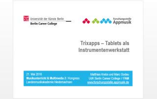 Appmusik_Trixapps_Talets als Instrumentenwerkstatt3