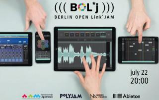 BOLJ_Cover_MK3web
