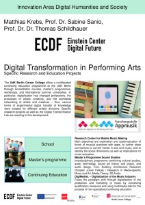 thumbnail of ECDF_Poster_UdK Berlin Career College_2016 07 08_final