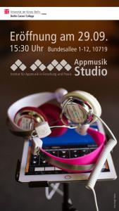appmusik_studio_eroeffnung_900_banner