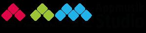 logo_fam_appmusik-studio_mk10t