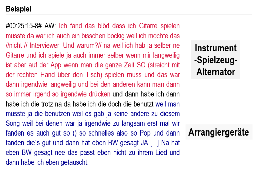 besonderheiten_interview_text
