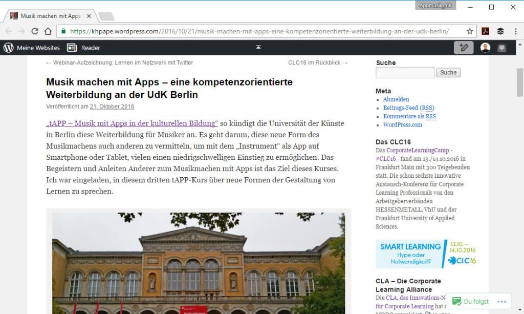 barcamp_artikel_pape_tapp31h
