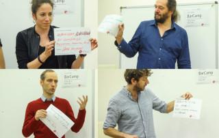 barcamp_weiterbildung_appmusik_fortbildung
