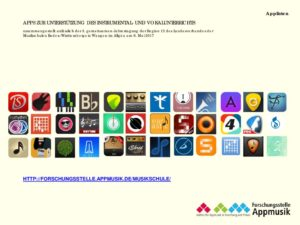 thumbnail of Applisten_VdM_Wangen