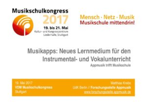 thumbnail of Appmusik_Musikschule_VDM_Kongress2017_Krebs_MK5