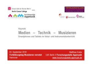 thumbnail of Keynote_Medien Technik Musizieren in der Musikschule_Matthias Krebs