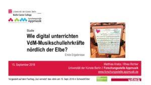 thumbnail of MoMu.SH Erste Studienauswertung1_Matthias Krebs