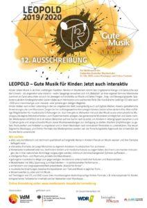 thumbnail of Appmusik_Leopold_ausschreibung