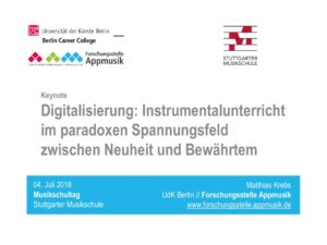 thumbnail of Digitale Musikschule und Innovation_MKrebs
