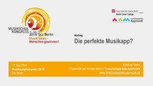 thumbnail of VdM2019_perfekte Musikapps-Auswahl_Matthias Krebs2a