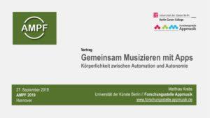 thumbnail of 20190927_Gemeinsam Musizieren_AMPF_MKrebs2