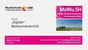 thumbnail of Appmusik_MoMu.SH Fachtag Nov2019_MKrebs1
