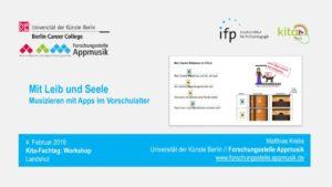 thumbnail of Kinderlieder begleiten mit Apps_Matthias Krebs3c